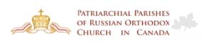 orthodox-canada.com