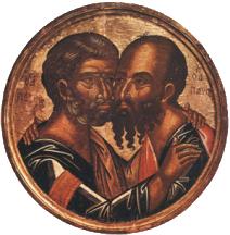 apostoly-petr-pavel