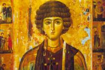 святой-целитель-пантелеймон