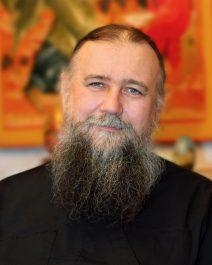 Vladika Iov