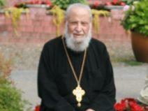 Greek monaster_07-08-2017 cropped